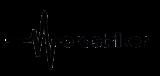 logo_wordstriker_