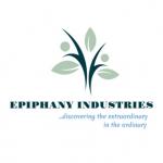 Epihany Industries