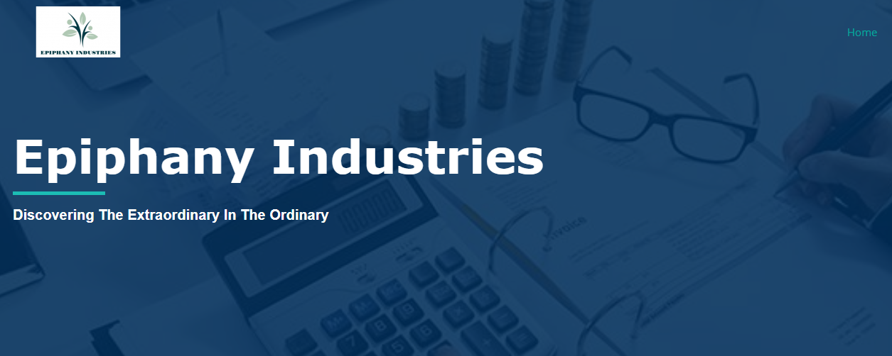 Epiphany Industries