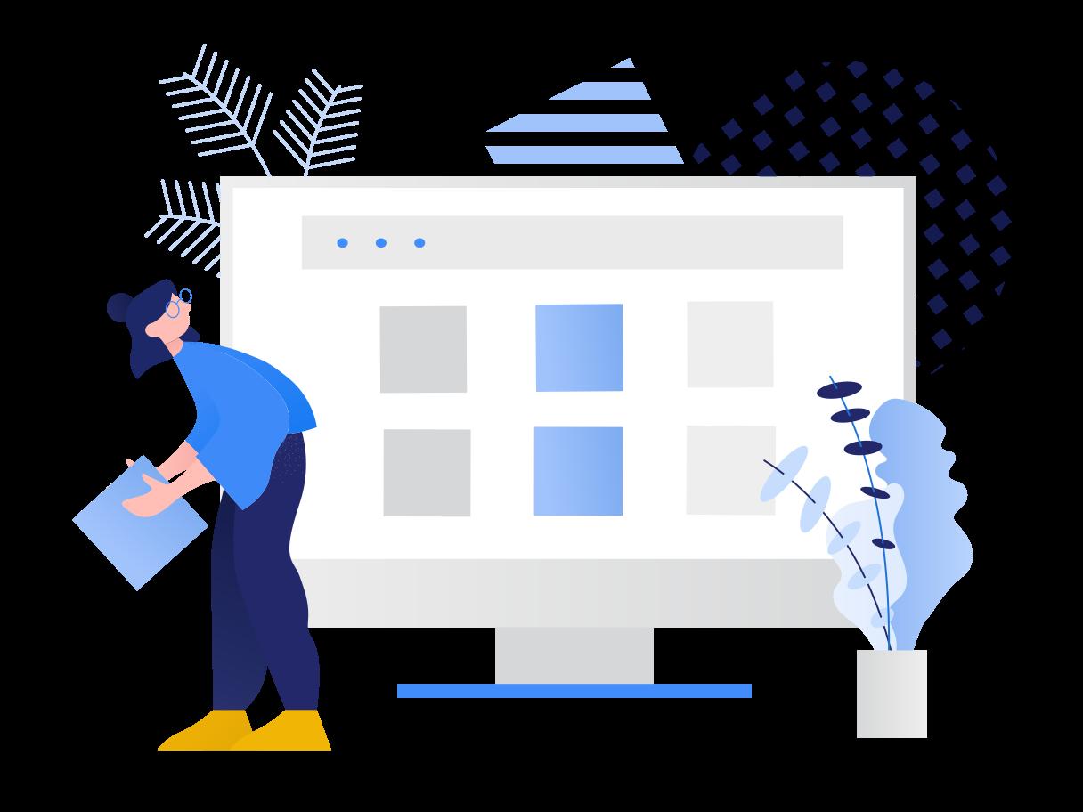 website designs Wordstriker